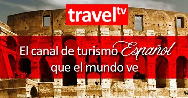 Travel TV - En directo